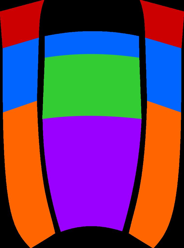 Balboa Theatre Seating Chart