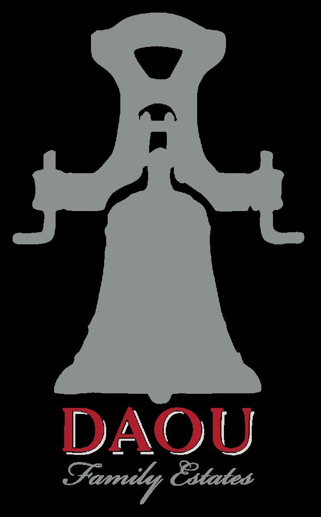 DAOU Family Estates Logo